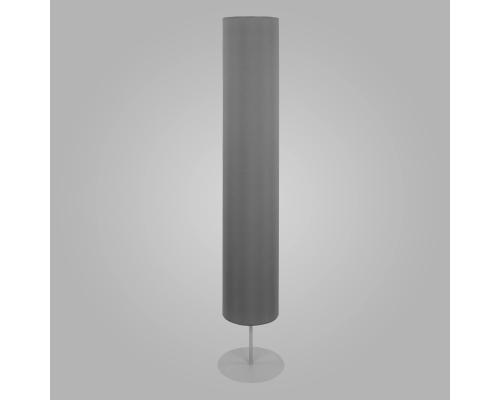 Напольный светильник 5035 Lippo