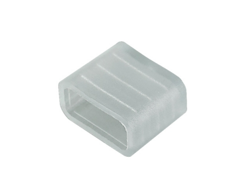 Аксессуары для светодиодной ленты Заглушка для ленты 220V 5050 RGB (5 шт.)