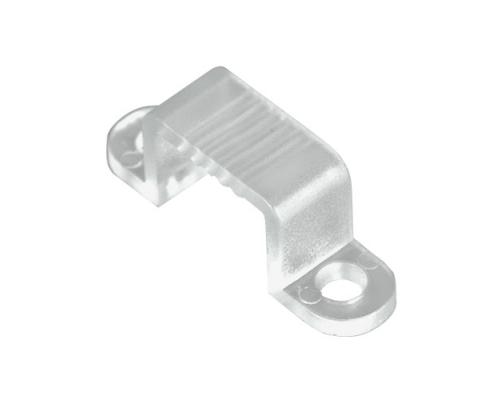 Аксессуары для светодиодной ленты Крепеж для ленты 220V 3528 (10 шт.)