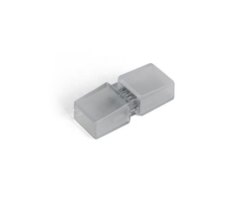Аксессуары для светодиодной ленты Переходник для ленты 220V 5050 RGB (5 шт.)