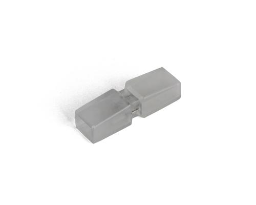 Аксессуары для светодиодной ленты Переходник для ленты 220V 3528 (5 шт.)