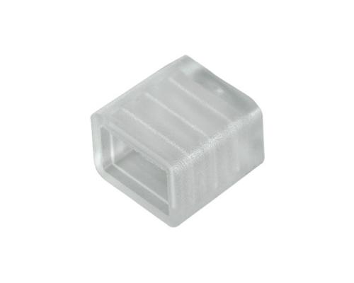 Аксессуары для светодиодной ленты Заглушка для ленты 220V 3528 (10 шт.)