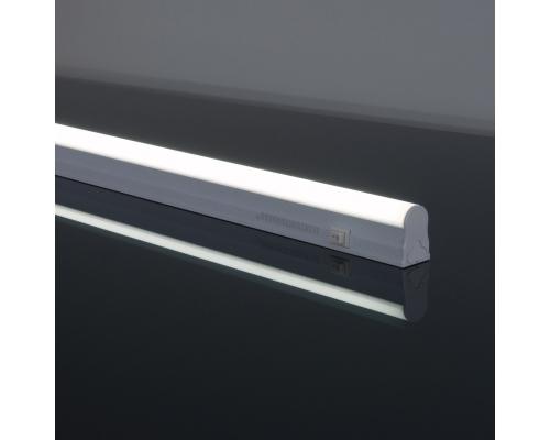 Светодиодный светильник LedStickТ5 120см104led22W6500К LST01 22W
