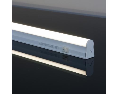 Светодиодный светильник LedStickТ5 90см84led18W4200К LST01 18W