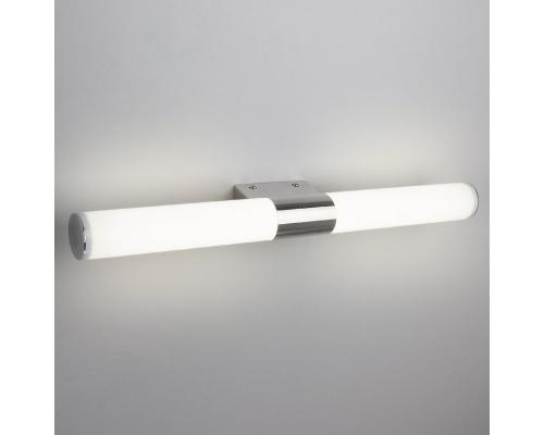 Настенный светодиодный светильник Venta Neo LED хром (MRL LED 12W 1005 IP20)