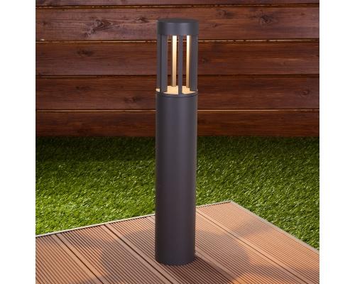 APART ландшафтный светильник 1622 TECHNO LED