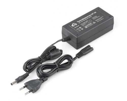 Трансформатор TRSLS-004 48W IP20