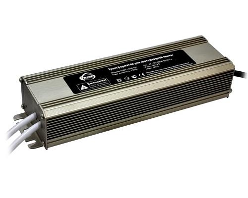 Трансформатор для светодиодной ленты KGDY-150W