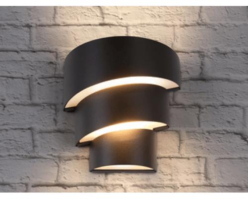 Светодиодные светильники 1535 TECHNO LED Helix