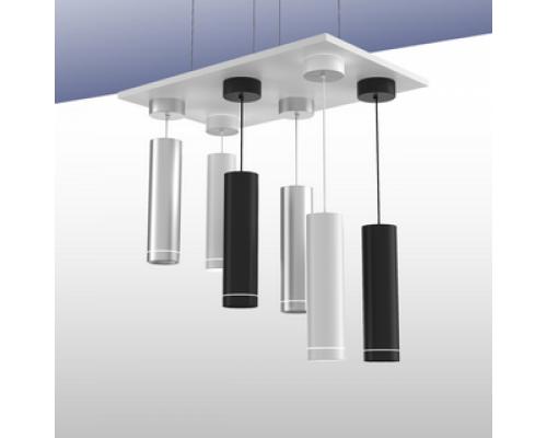 Новинка! Подвесной стенд для накладных светильников